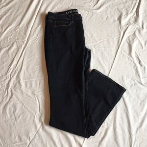 Articles of society Bootcut jeans